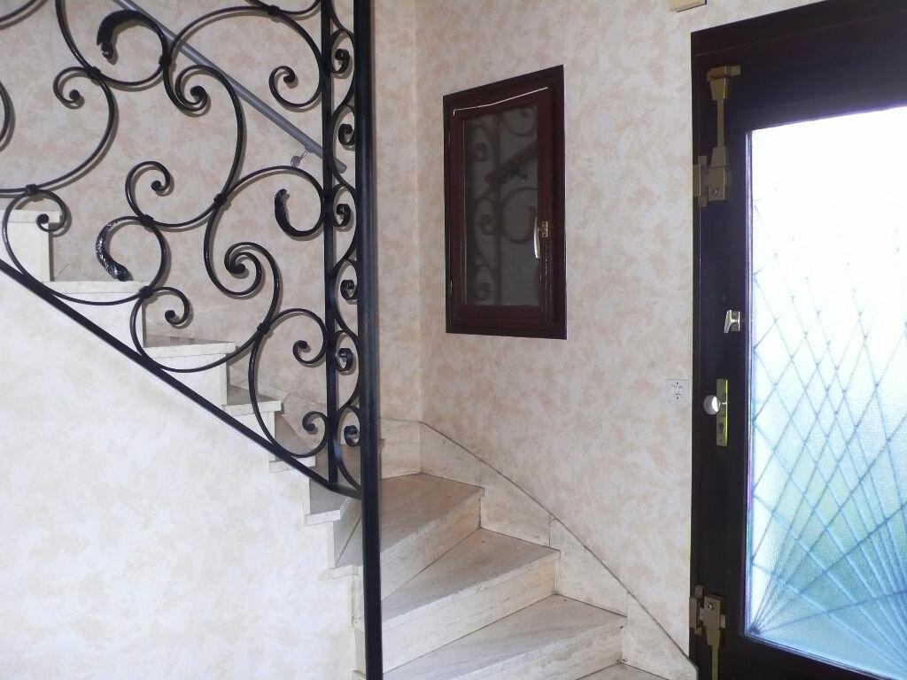 Achat Maison 8 pièces à Vernon - vignette-2