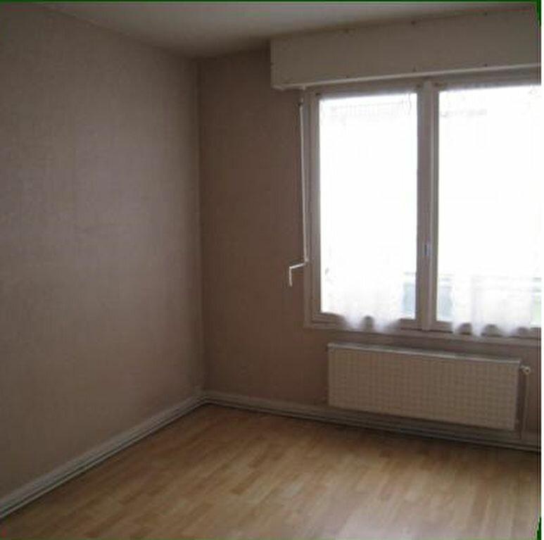 Achat Appartement 4 pièces à Vernon - vignette-2