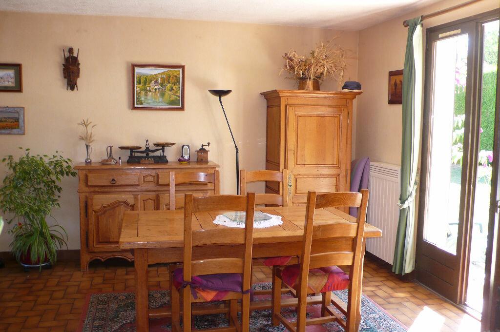 Achat Maison 5 pièces à Saint-Just - vignette-8