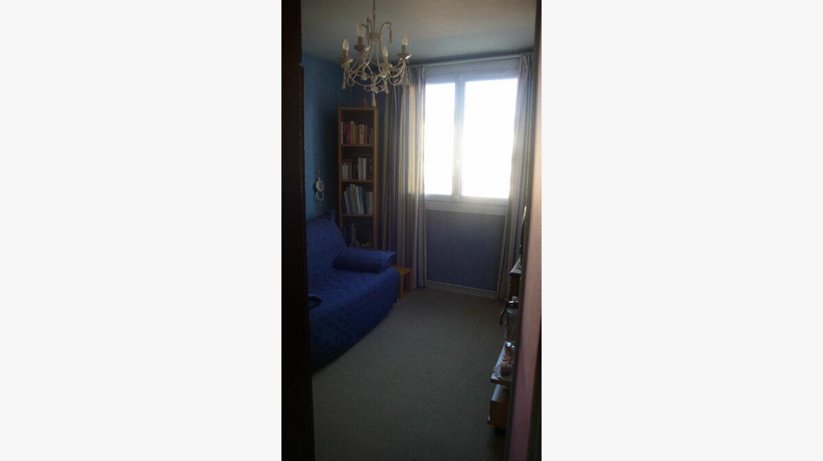 Achat Appartement 4 pièces à Vernon - vignette-5