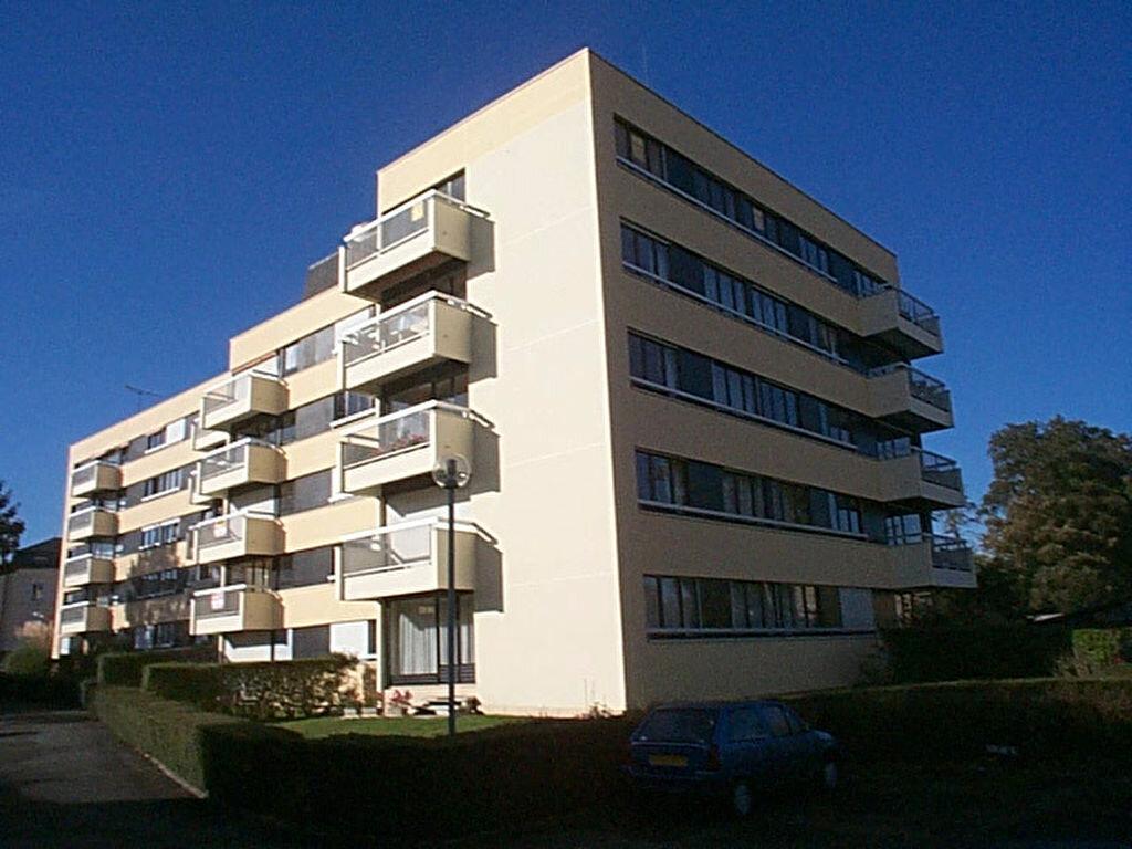 Achat Appartement 2 pièces à Vernon - vignette-2