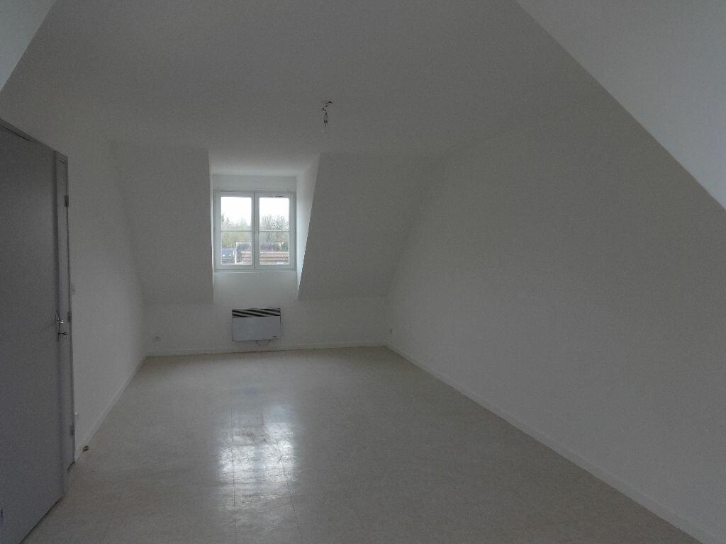 Location Appartement 3 pièces à Gasny - vignette-2
