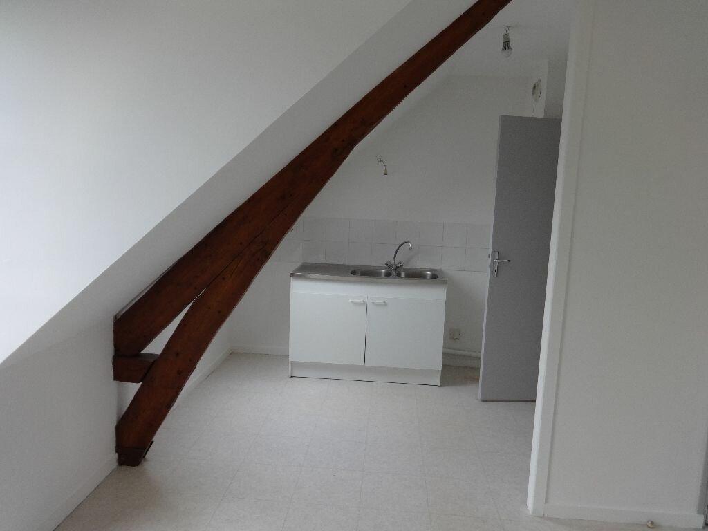 Location Appartement 3 pièces à Gasny - vignette-4