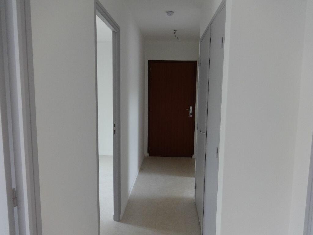 Location Appartement 3 pièces à Gasny - vignette-6