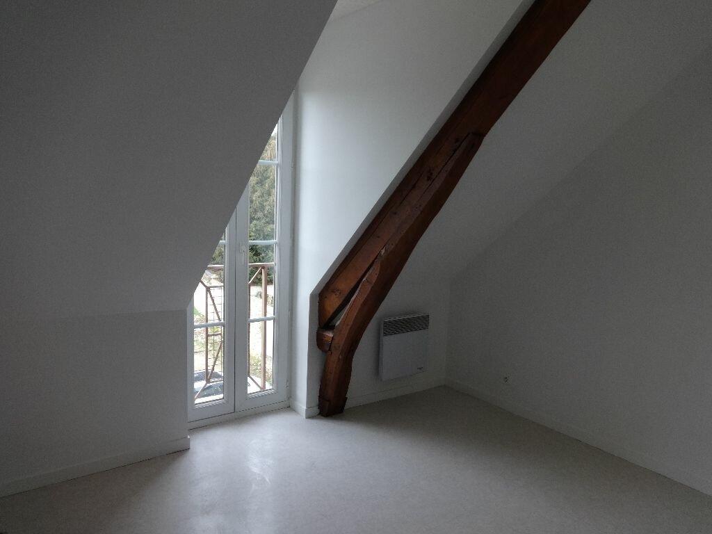 Location Appartement 3 pièces à Gasny - vignette-7