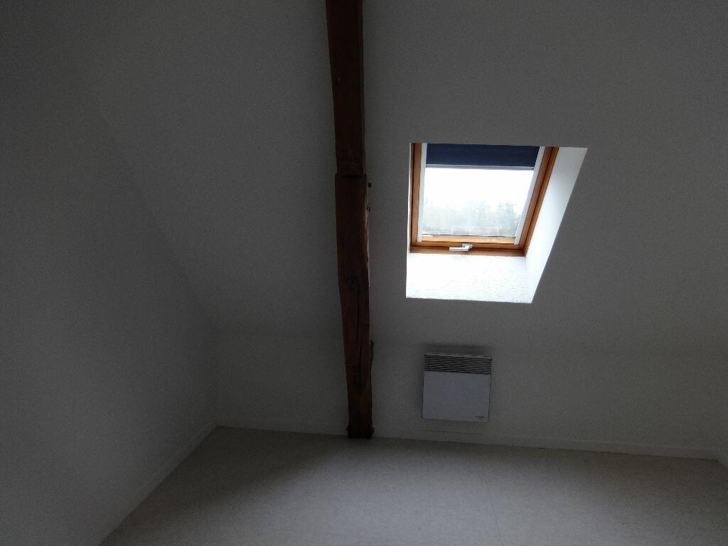 Location Appartement 3 pièces à Gasny - vignette-8