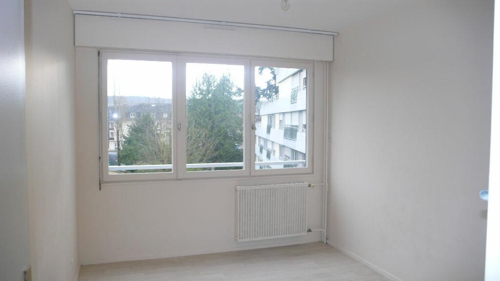 Achat Appartement 4 pièces à Vernon - vignette-6