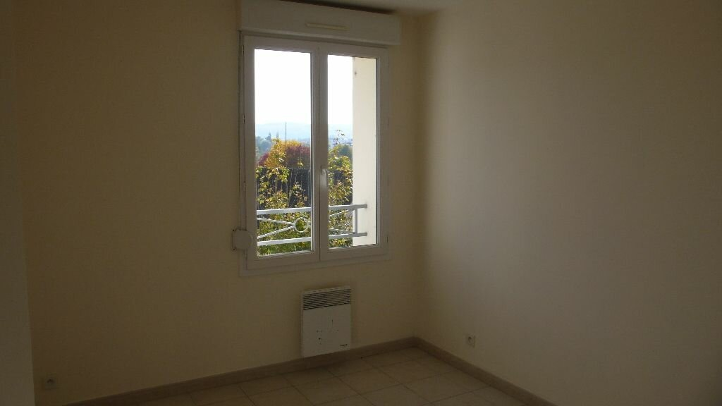 Location Appartement 4 pièces à Vernon - vignette-5