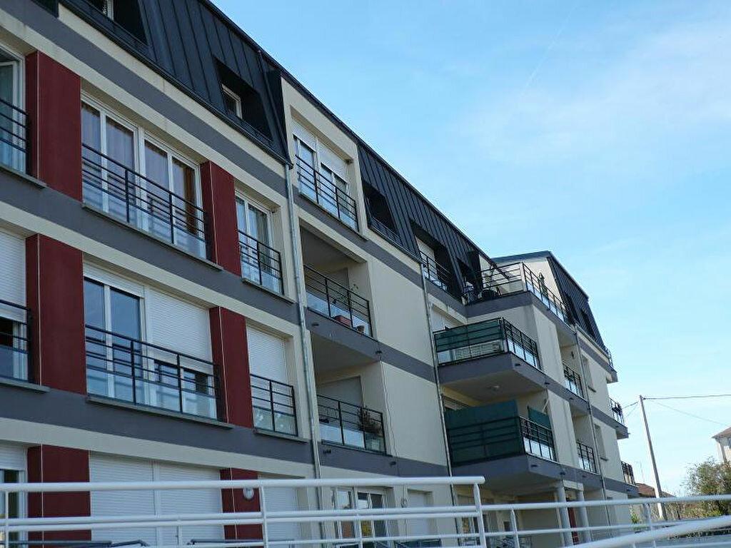 Achat Appartement 2 pièces à Vernon - vignette-5