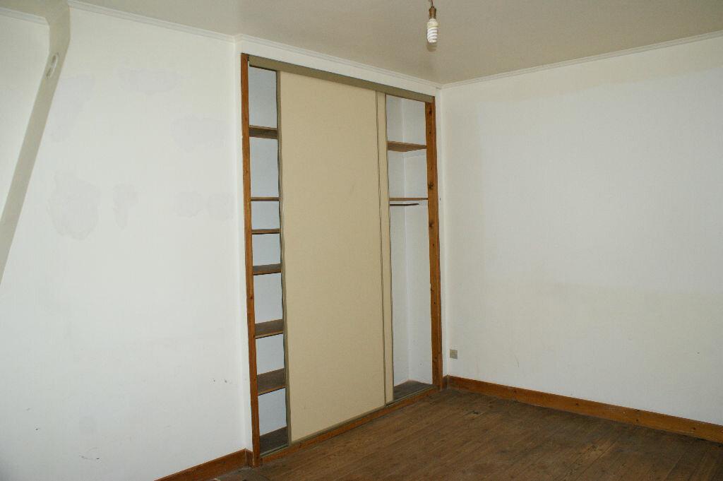 Location Maison 5 pièces à Mousseaux-Neuville - vignette-5