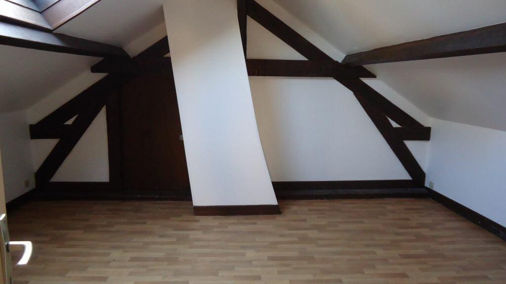 Location Maison 5 pièces à Mousseaux-Neuville - vignette-7