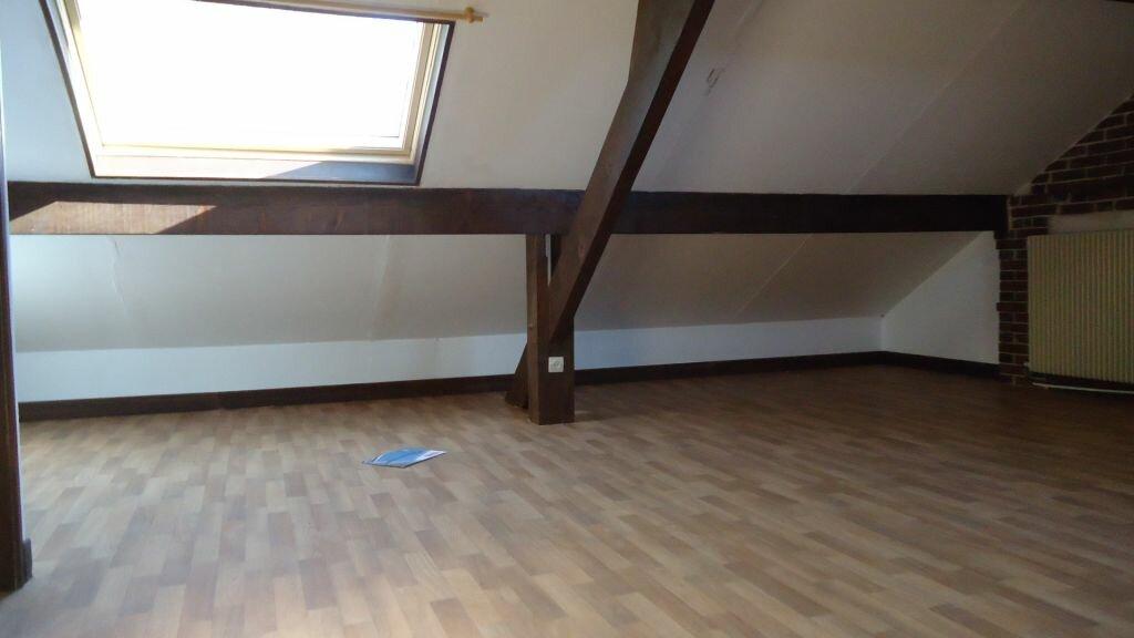 Location Maison 5 pièces à Mousseaux-Neuville - vignette-8