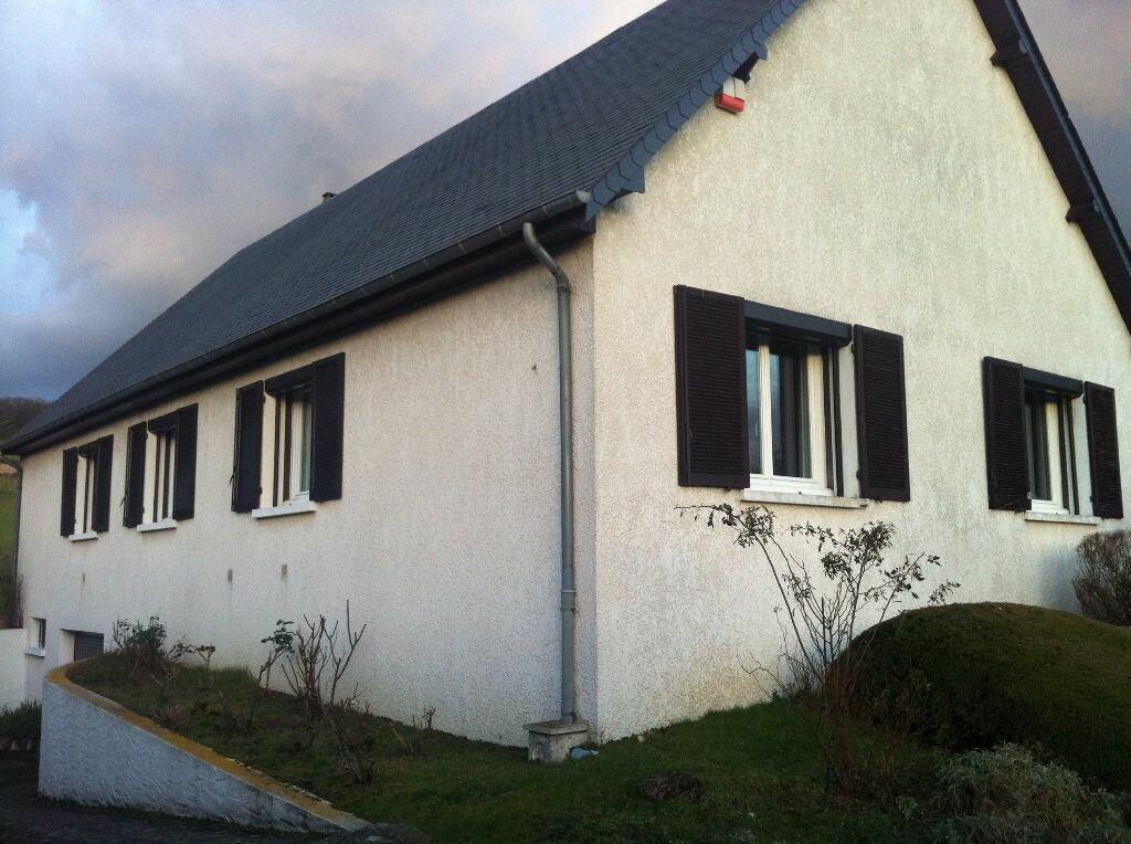Achat Maison 6 pièces à Écardenville-sur-Eure - vignette-1