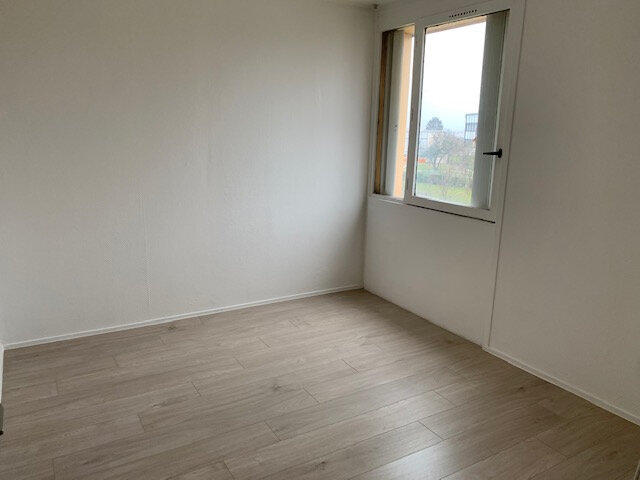 Achat Appartement 5 pièces à Évreux - vignette-3