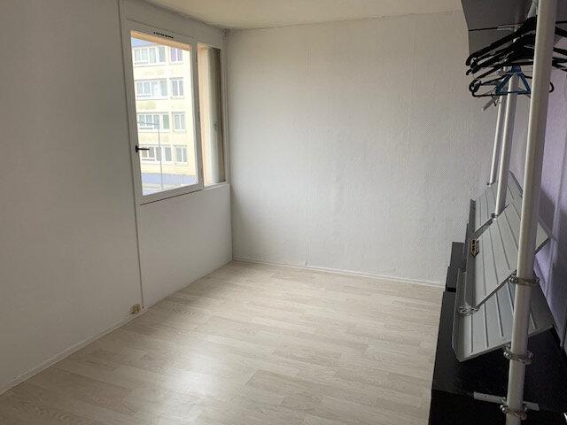 Achat Appartement 5 pièces à Évreux - vignette-4