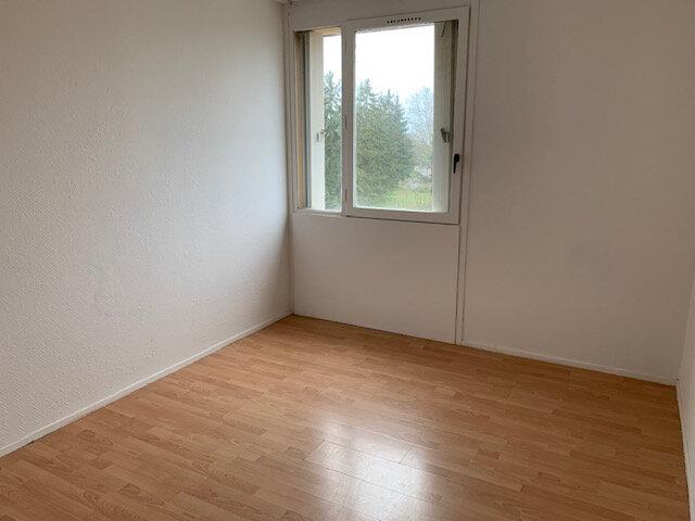 Achat Appartement 5 pièces à Évreux - vignette-6