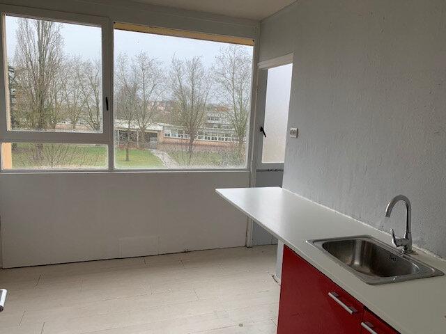 Achat Appartement 5 pièces à Évreux - vignette-7