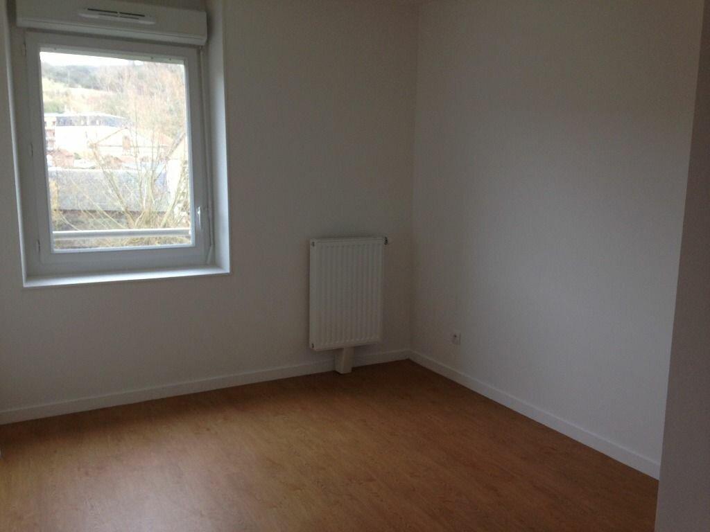 Location Appartement 3 pièces à Évreux - vignette-5