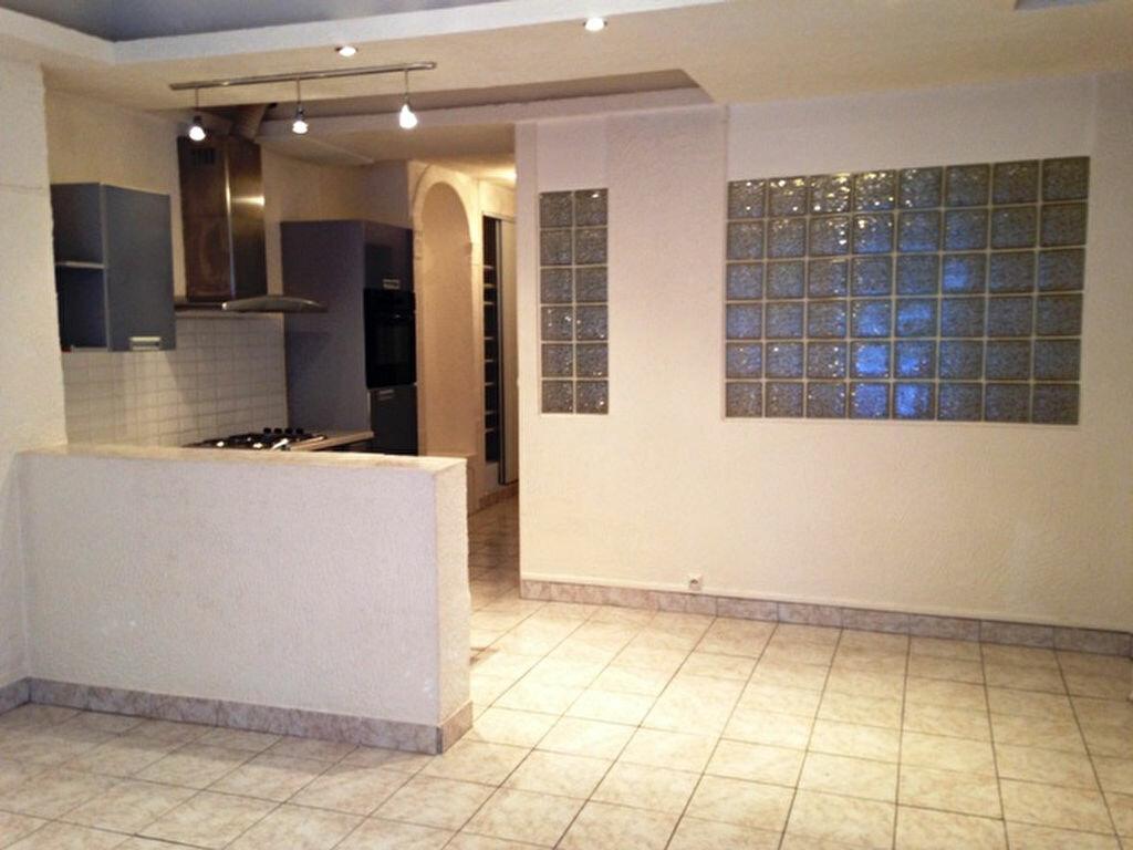 Achat Appartement 2 pièces à Évreux - vignette-1