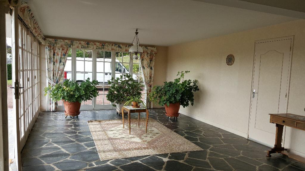 Achat Maison 7 pièces à Arnières-sur-Iton - vignette-3