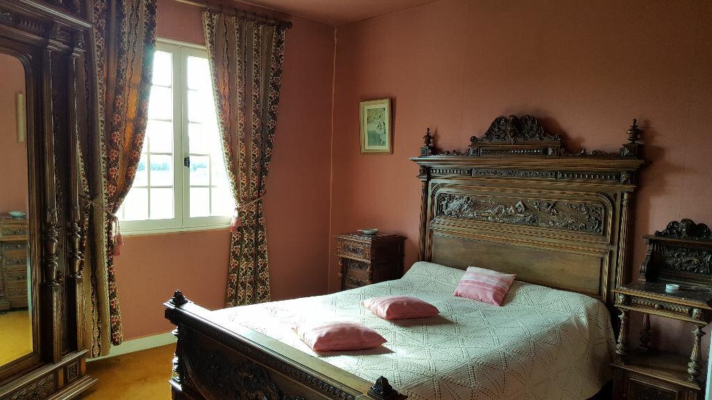 Achat Maison 7 pièces à Arnières-sur-Iton - vignette-5