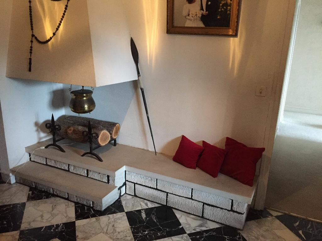 Achat Appartement 4 pièces à Évreux - vignette-4