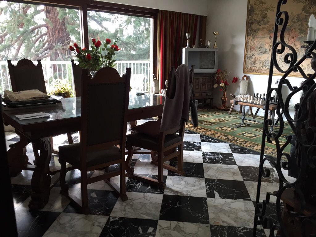 Achat Appartement 4 pièces à Évreux - vignette-6