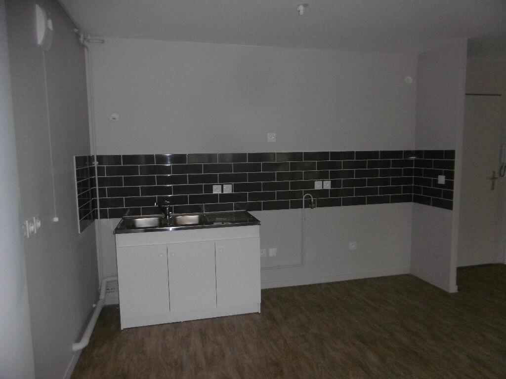 Achat Appartement 3 pièces à Évreux - vignette-3