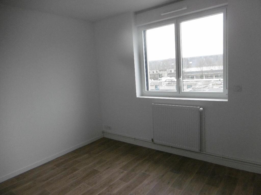 Achat Appartement 4 pièces à Évreux - vignette-3