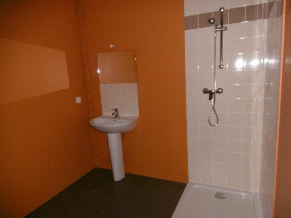 Achat Appartement 3 pièces à Évreux - vignette-4