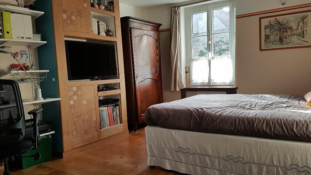 Achat Maison 5 pièces à Pacy-sur-Eure - vignette-4