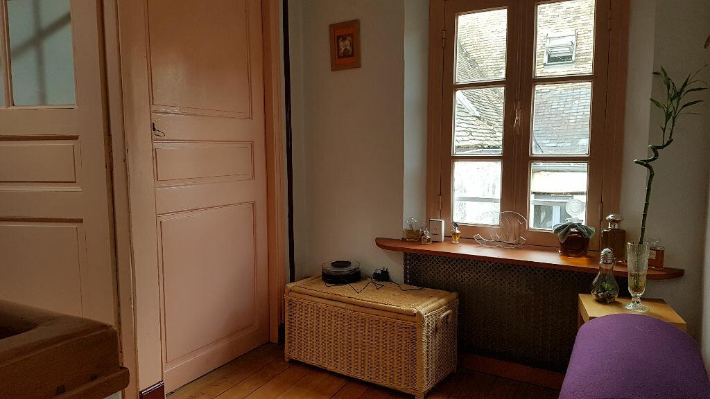 Achat Maison 5 pièces à Pacy-sur-Eure - vignette-6