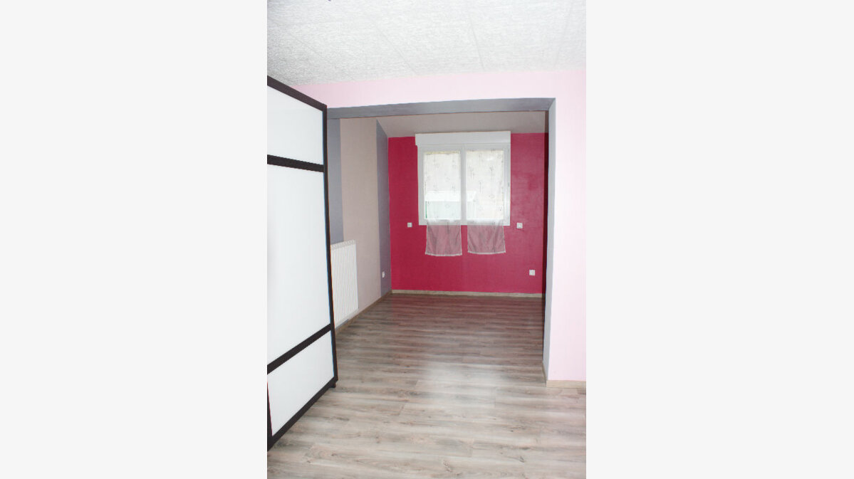 Location Maison 4 pièces à Évreux - vignette-5