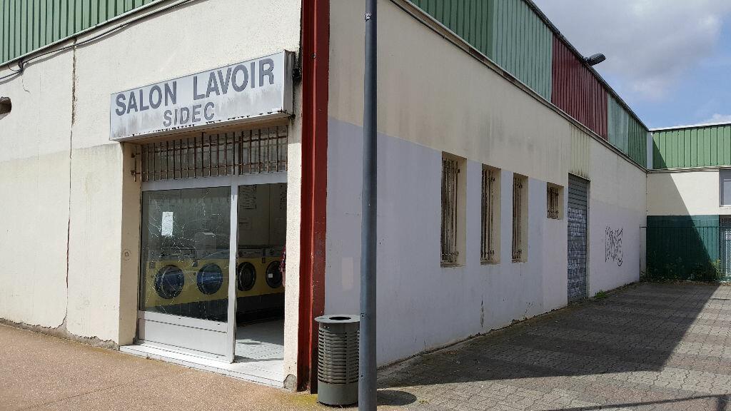 Achat Local commercial  à Évreux - vignette-1
