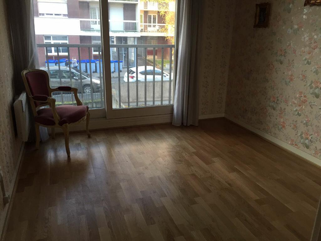 Achat Appartement 2 pièces à Évreux - vignette-3