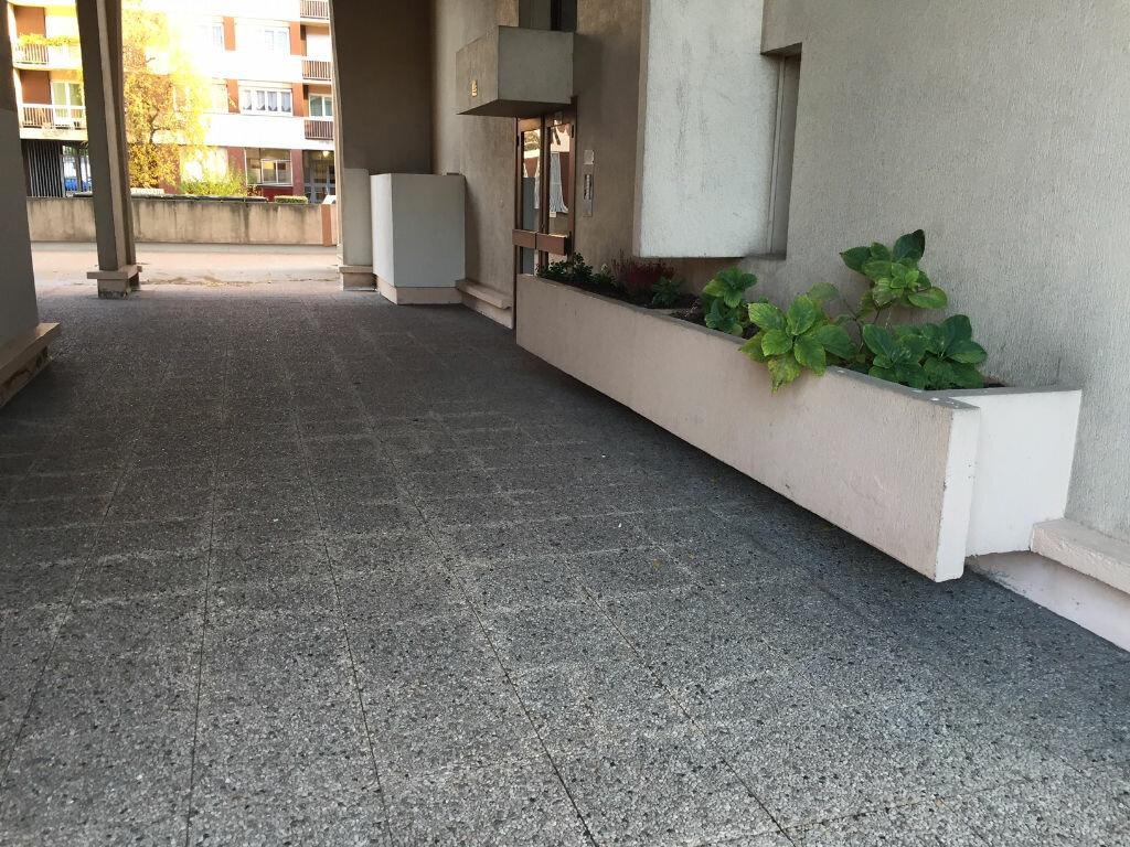 Achat Appartement 2 pièces à Évreux - vignette-7