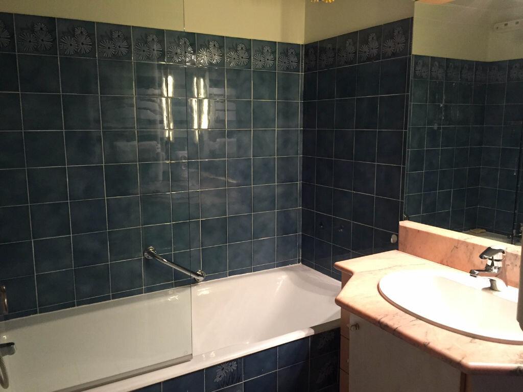 Achat Appartement 2 pièces à Évreux - vignette-8