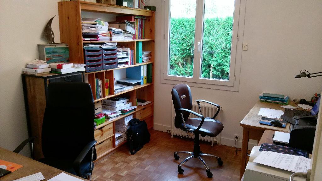 Achat Maison 7 pièces à Aviron - vignette-6