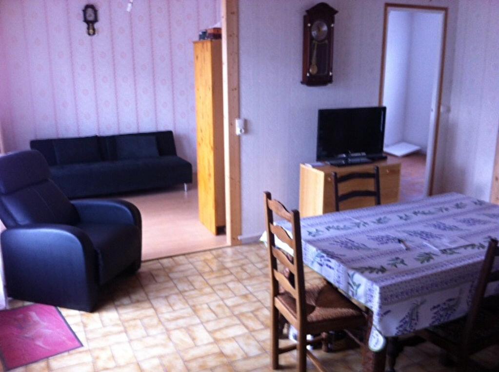 Achat Maison 4 pièces à Pacy-sur-Eure - vignette-1