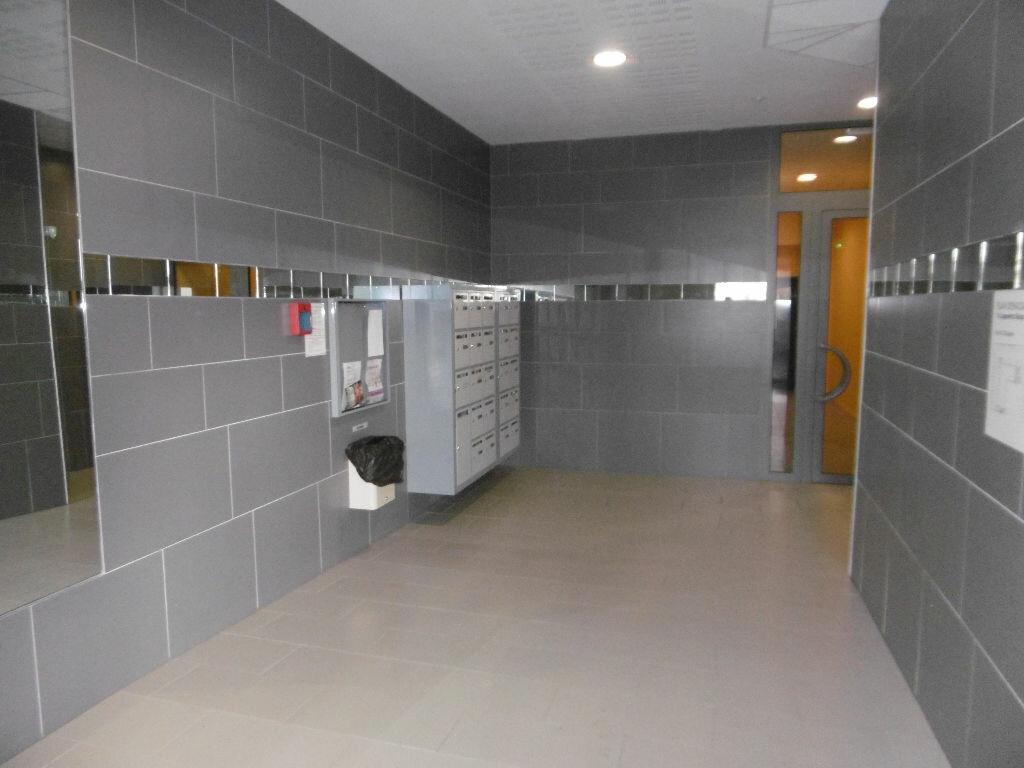 Achat Appartement 3 pièces à Évreux - vignette-9