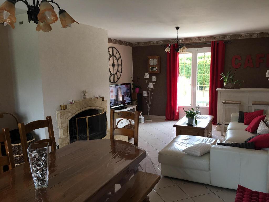 Achat Maison 7 pièces à Mousseaux-Neuville - vignette-3