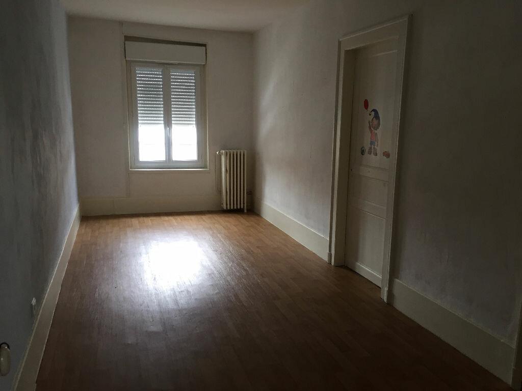 Location Maison 5 pièces à Damville - vignette-4