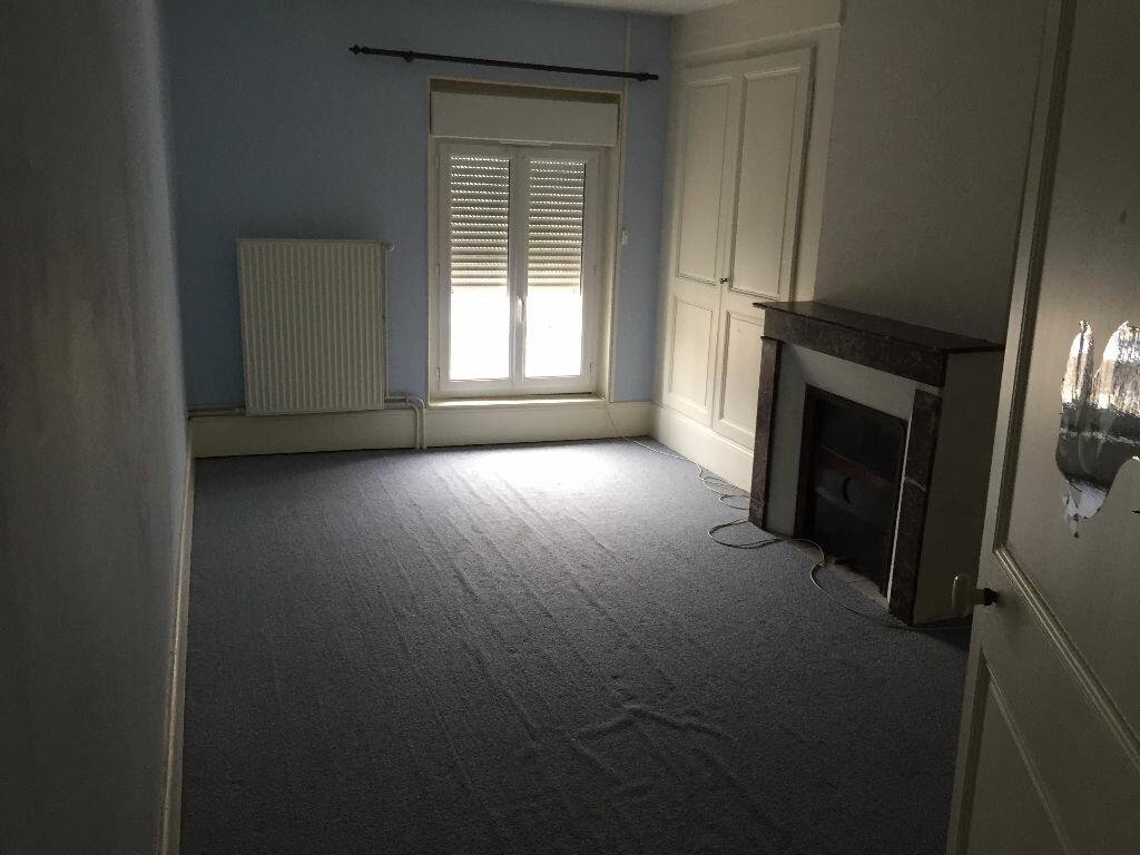 Location Maison 5 pièces à Damville - vignette-7