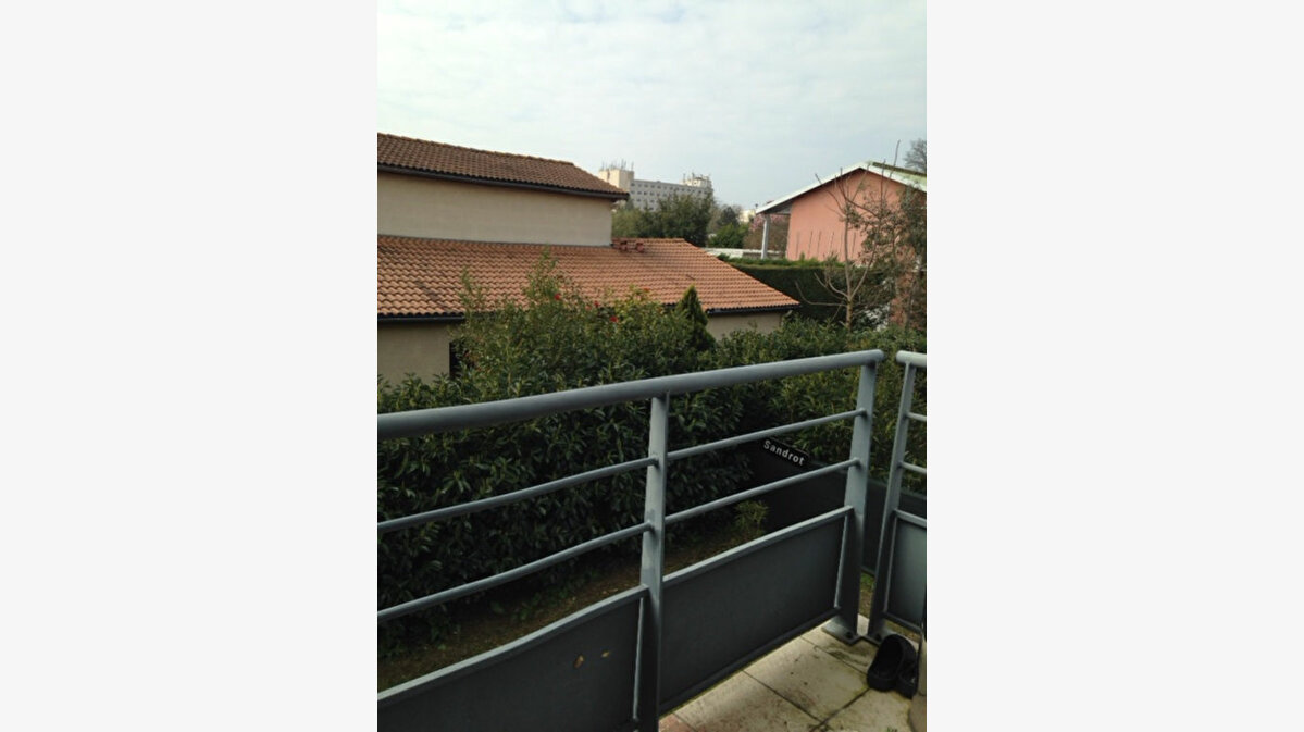 Achat Appartement 3 pièces à Gradignan - vignette-4