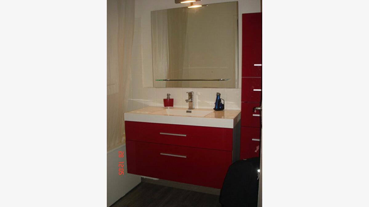 Achat Appartement 2 pièces à Gradignan - vignette-4