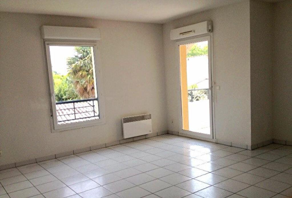 Achat Appartement 3 pièces à Pessac - vignette-3
