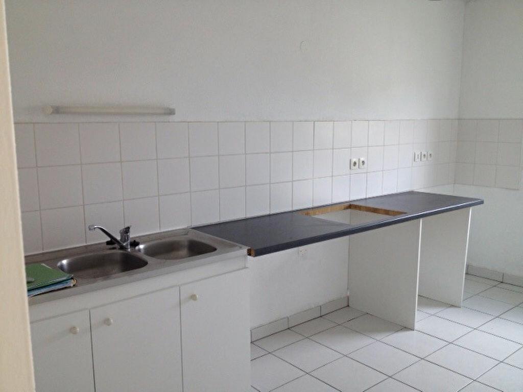 Achat Appartement 3 pièces à Pessac - vignette-4