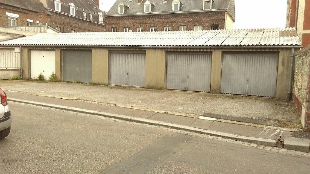 Location Stationnement  à Sotteville-lès-Rouen - vignette-1