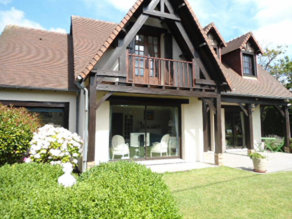 Achat Maison 8 pièces à Le Mesnil-Esnard - vignette-1