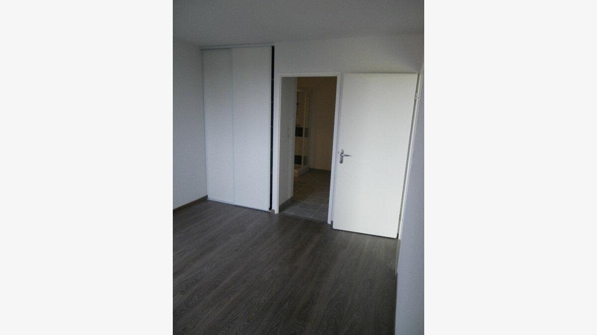 Location Appartement 2 pièces à Toulouse - vignette-3
